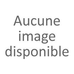 COPEAUX SAVON DE MARSEILLE LAVANDE 750gr